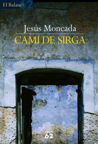 2014_04Abr_Moncada_CamiSirga