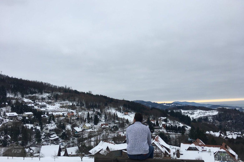 Alsacia - Dia 04 - 33