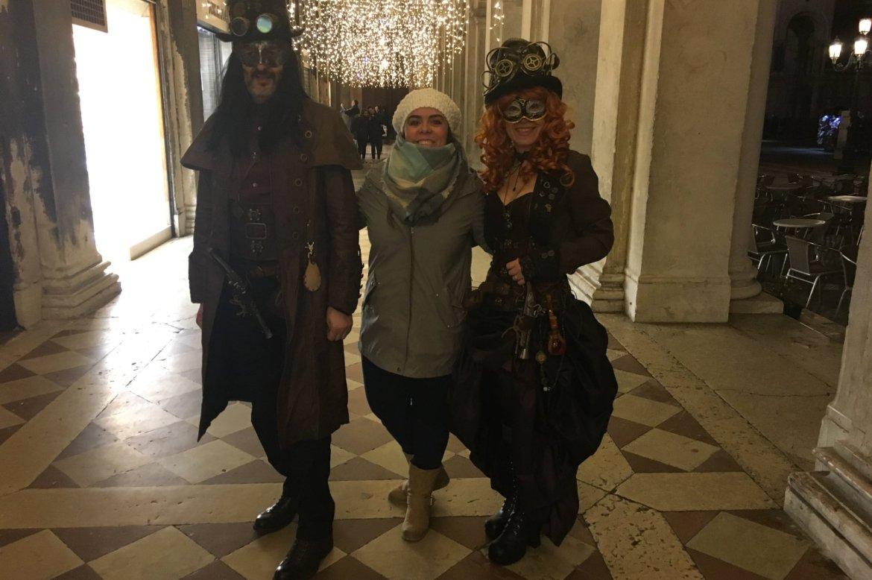 Venecia 2018 - Dia 02- 48