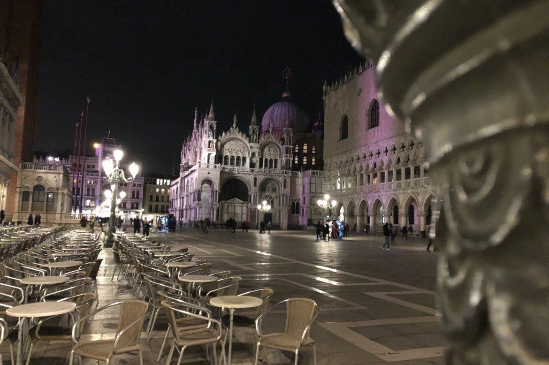 Venecia 2018 - Dia 02- 72