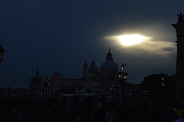 Venecia 2018 - Dia 03 - 14