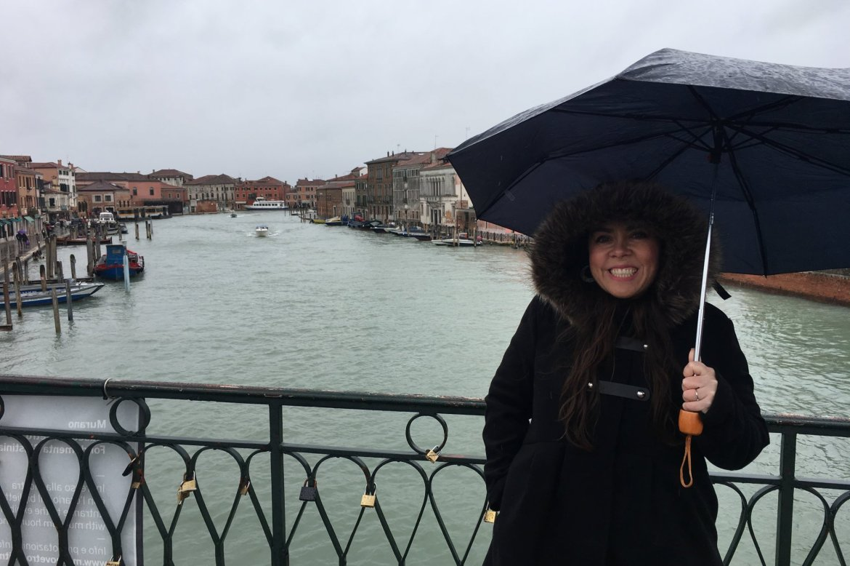 Venecia 2018 - Dia 03 - 35