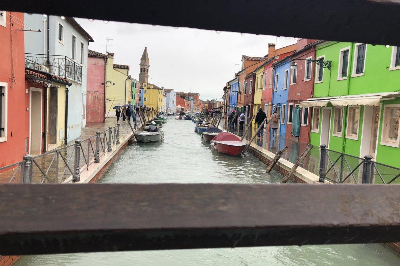 Venecia 2018 - Dia 03 - 51