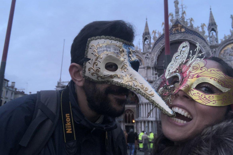 Venecia 2018 - Dia 03 - 58