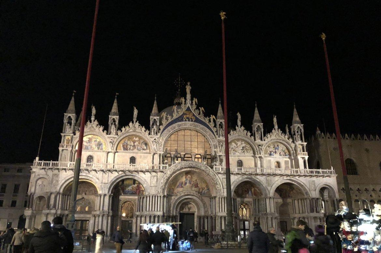 Venecia 2018 - Dia 03 - 72