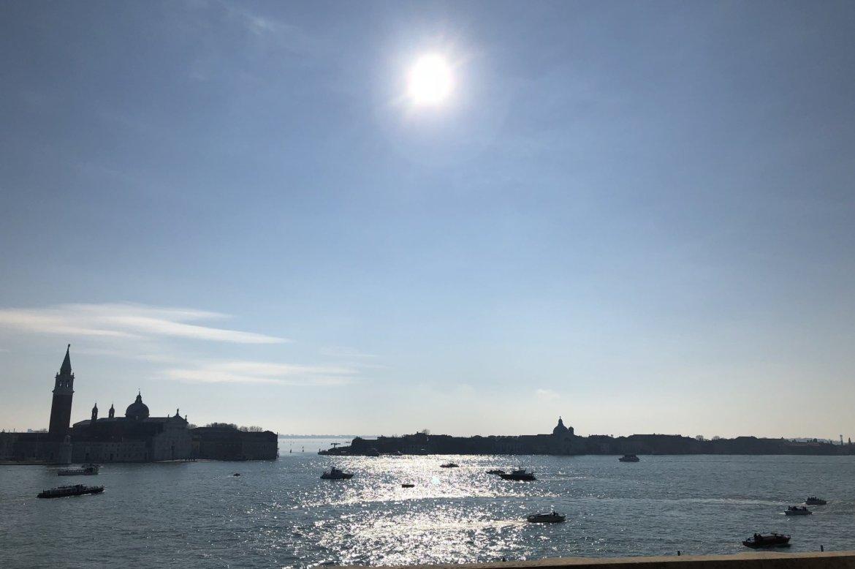 Venecia 2018 - Dia 04 - 03