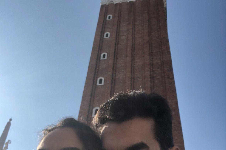 Venecia 2018 - Dia 04 - 15
