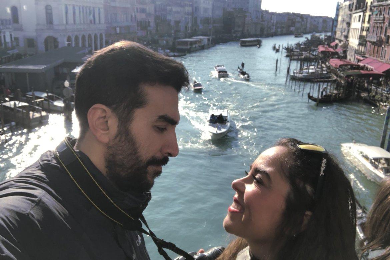 Venecia 2018 - Dia 04 - 20