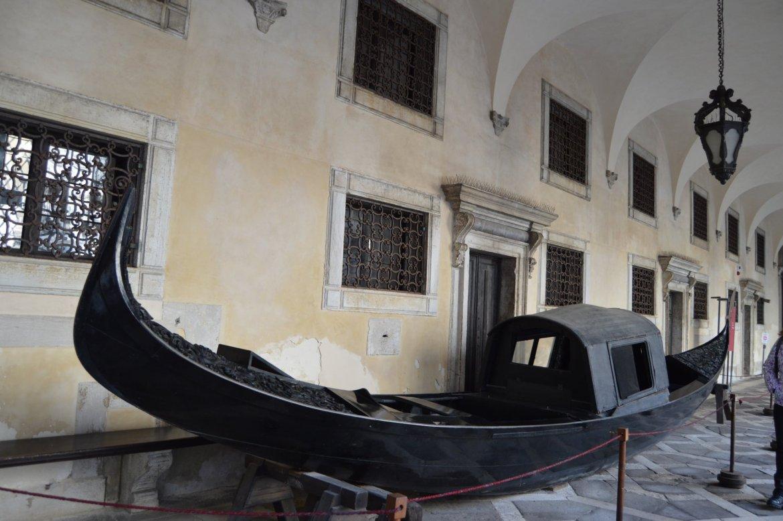Venecia 2018 - Dia 04 - 37