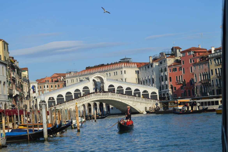 Venecia 2018 - Dia 04 - 40
