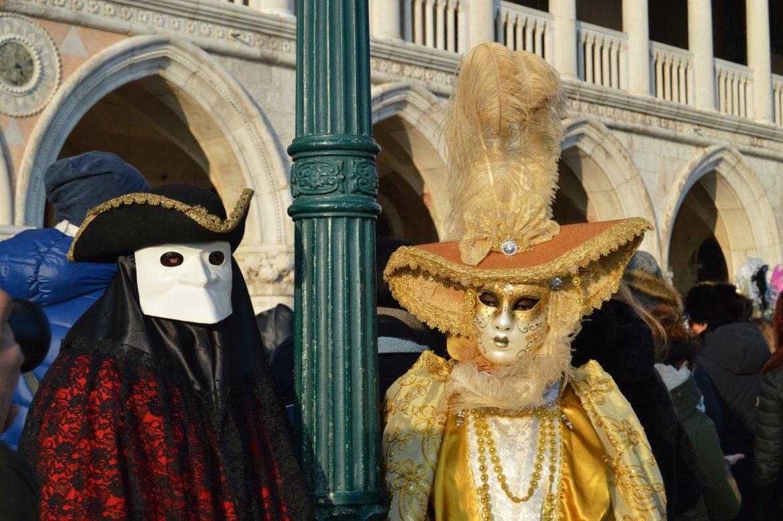 Venecia 2018 - Dia 04 - 48
