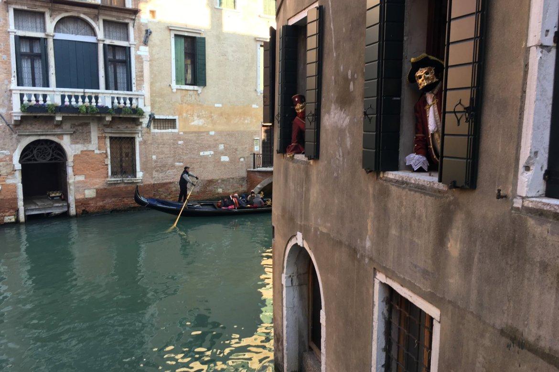 Venecia 2018 - Dia 04 - 57