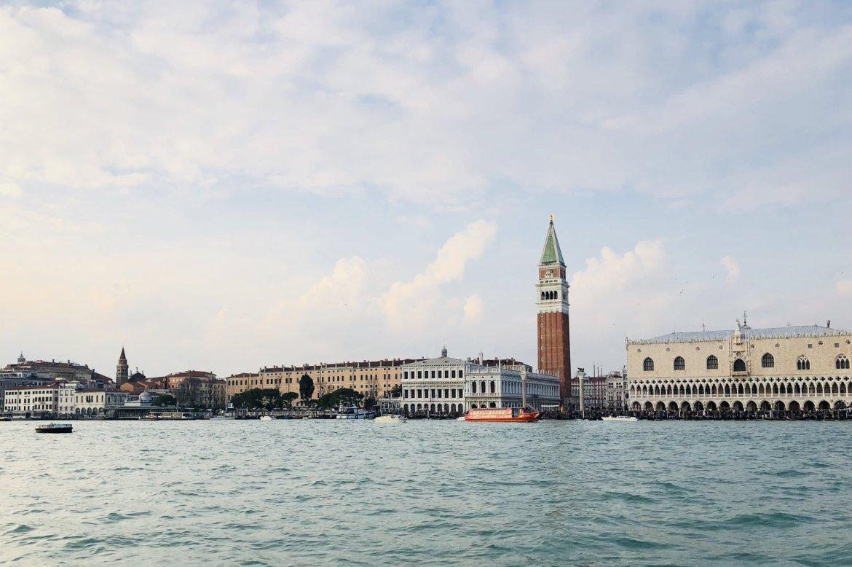 Venecia 2018 - Dia 04 - 67