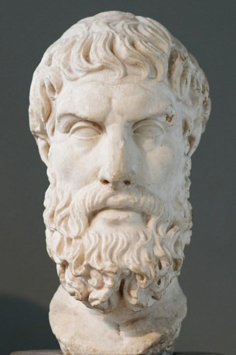 Epikouros_BM_1843