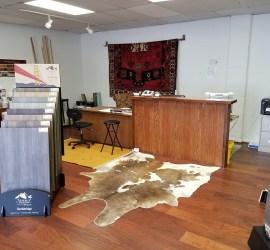 L Amp L Floor Company Llc Hardwood Floors And Engineered