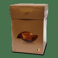 ovo-gourmet-belga-400g