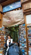 llibreria_30_anys_2