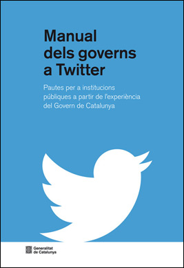 Manual de governs wittetr