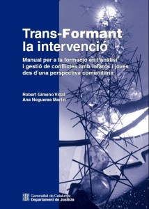 transfomant OKl