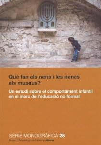 nens museus