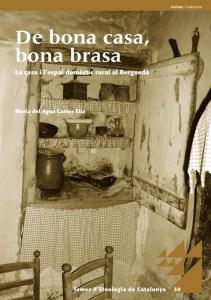 bonabrasa