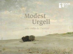 modest urgell