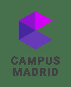 Campus Madrid… de Google?