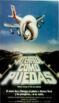 llimargas.cat - pel·lícules avions
