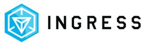 llimargas.cat - ingress logo