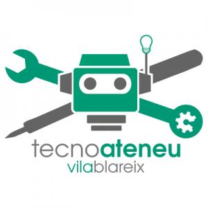 llimargas.cat - logo tecnoateneu