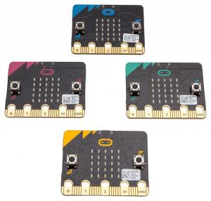 llimargas.com/microbit-1