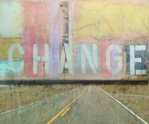 lillibridge interior geography change road
