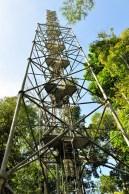 The EddyCovariance Tower