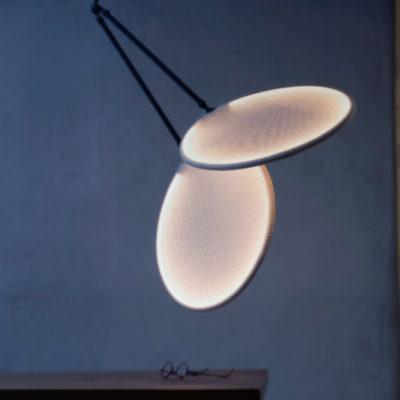 llll-light-03