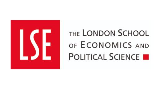 The London School of Economics and Political Science (LSE) – Department of Law(ロンドン・スクール・オブ・エコノミクス)のLLM情報