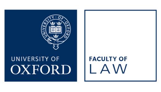University of Oxford – Faculty of Law(オックスフォード大学)のLLM情報