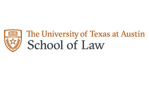 The University of Texas School of Law(テキサス大学オースティン校)のLLM情報