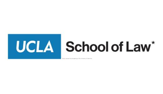 University of California Los Angeles (UCLA) School of Law(カリフォルニア大学ロサンゼルス校)のLLM情報