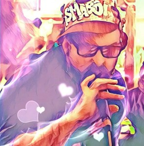 SmaBoi: Tribalcore Hiphop and EDM