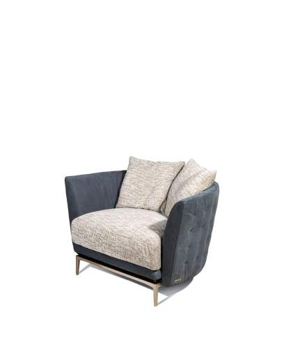 Legend_armchair_Bonfà_01