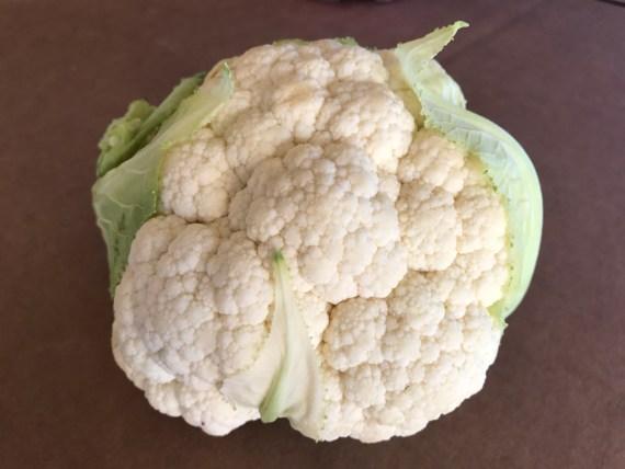 white-cauliflower