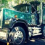 diesel truck optimization-save 1 fleet over $15k month
