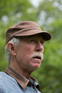 Bill Gilson