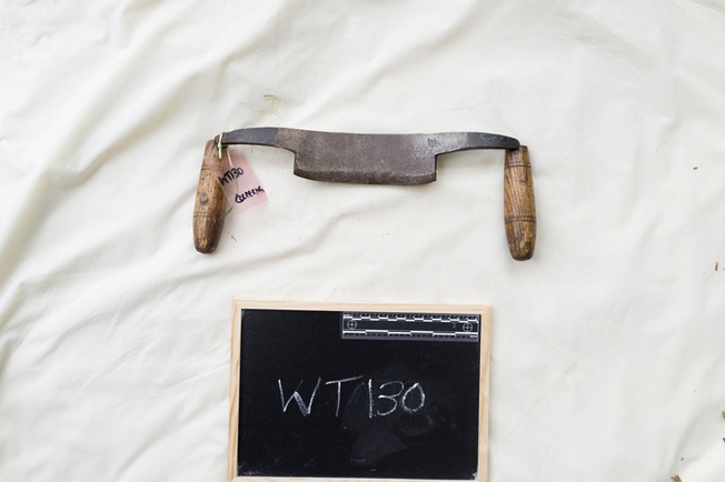 coopering draw knife cata image