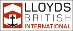 Lloyds British International - Home