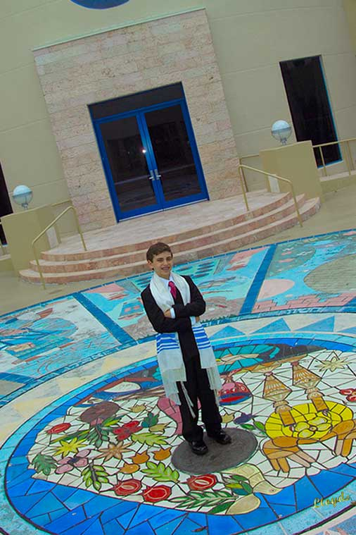 Bar Bat Mitzvah Photographers , Bar Mitzvah Photographers