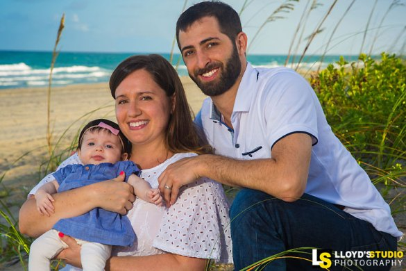Beach Portraits , Family Beach Portraits Boca Raton