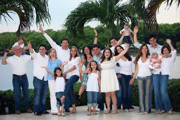 Family Portraits, Photography Services , professional family photos