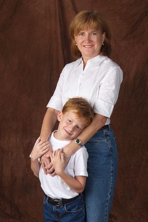 Family Portraits , family photoshoot