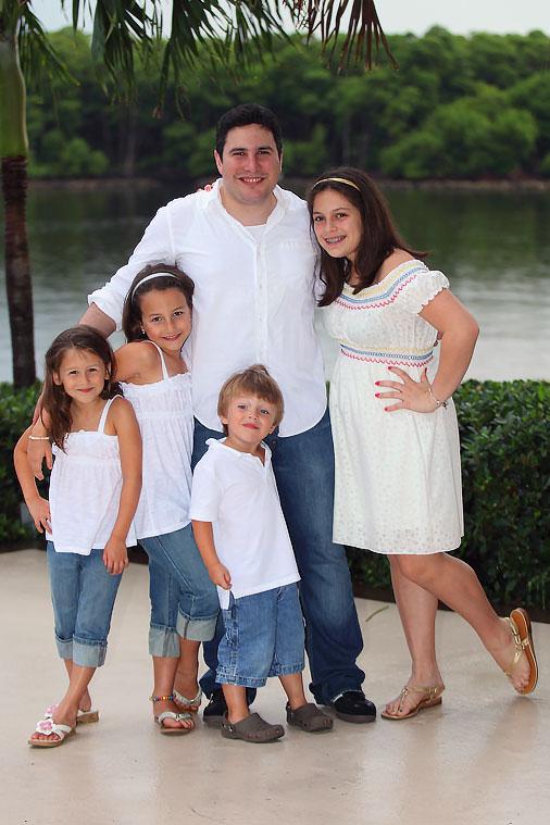 Family Portraits , family professional photographer
